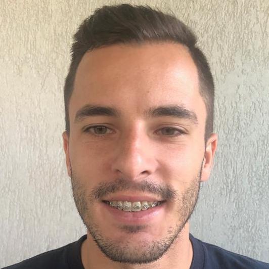 CARNEIRO DIAS DE REZENDE BRUNO DAVID
