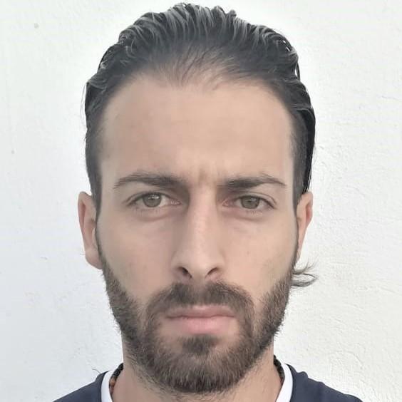CHALKIADAKIS FAZOS MINAS