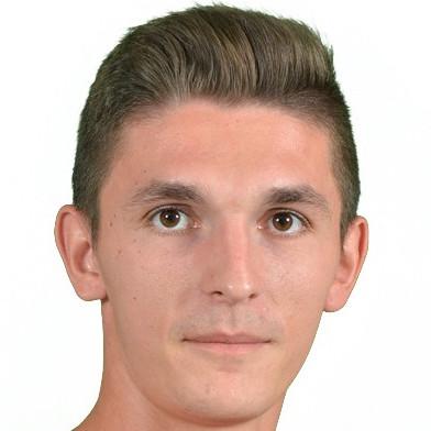 COMAN ALEXANDRU CATALIN