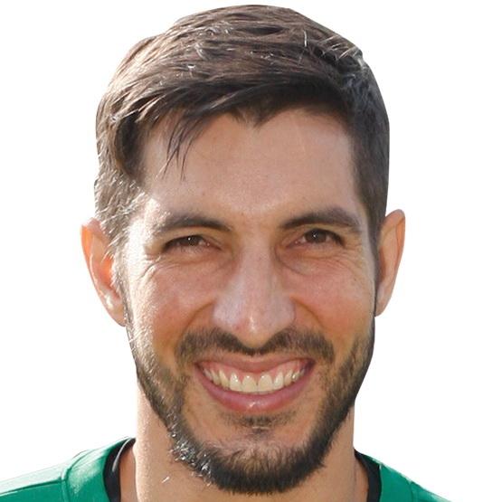 PENEDO CANO JAIME MANUEL